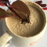 L'usine fournissent la lame de ginseng de 5%-80% Panax et l'extrait normaux de cheminée