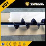 Echte 612600040113 Ventil-Führung Bush für Weichai Maschinenteile