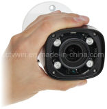 Dahua Alhuaの弾丸IR Poe 4MP IP CCTVのカメラIpcHfw2421r Zs/Vfs