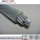 Aller Aluminiumlegierung-Leiter AAAC mit Iec 61089