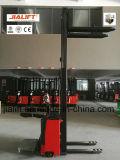 세륨 & ISO9001를 가진 전기 쌓아올리는 기계 Cl1536 (1.5 톤, 3.6 미터)