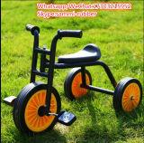Kind-Kind-neue Modell-Träger-Spaziergänger, der preiswertes Baby-Dreirad faltet