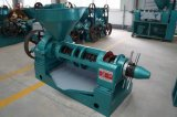 강한 힘 높은 수확량 효율성 나선 씨 기름 갈퀴 Yzyx130-12gx