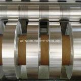 ASTMのSU AISI 301 304 1/2h 3/4h Fhの精密ステンレス鋼のストリップ