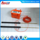 0-2000m Mineral Metal Detector Gold Detector Geophysical Equipment
