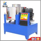 Bajo consumo de energía centrífuga Comsuption Filtro de aceite de cocina