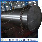 5140 1.7035 barra rotonda d'acciaio forgiata calda di SCR440 41cr4