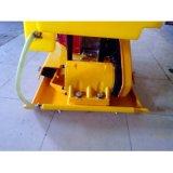 Máquinas de Engenharia de Design poderoso Compactador de placa C80