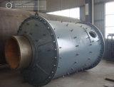 De molen van de Bal met Hoge Veiligheid en Energie - besparing, de Molen van de Bal