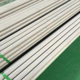 API (KT0659)の高品質のステンレス鋼316のSmlsの管