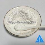 ボディービルのための薬剤の未加工ステロイドテストPテストステロンのプロピオン酸塩