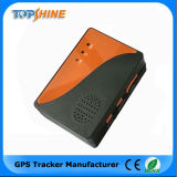 GPS Personal Alignment Device PT30 Personal Tracker