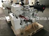 건축 산업 Engneering 프로젝트 기계장치를 위한 6btaa5.9-C205 Cummins 디젤 엔진