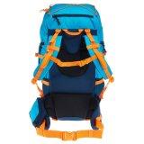 Hi-Q Backpack похода 40L высокого качества