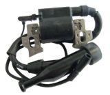 Zündung-Ring für Motor des Benzin-Gx240/Gx270/Gx340/Gx390/Gx420