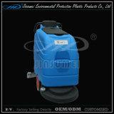 Impianto di lavaggio del pavimento di prezzi diretti della fabbrica con il materiale di LLDPE