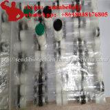 Peptide Fabricant Sermorelin haute pureté d'alimentation CEMFA : 86168-78-7