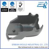 Пластмассовые детали пресс-формы для автомобильных деталей на правой руке крышки тормоза