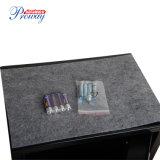 높은 안전 전자 안전한 상자