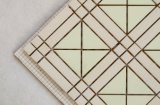 Foshan-Fabrik-Preis der neues Modell-Blitz-Swimmingpool-Mosaik-Fliese