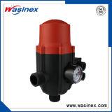 Вода Wasinex электрический переключатель регулятора давления ТНВД с помощью программы настройки