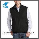 Velo reversível para homens Vest para Two-Side vestindo