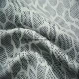 Высококачественный Дамаст Uphostery полиэстер шторы и диван ткань 300см