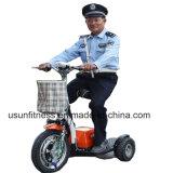 Три колеса Smart электрический скутер на распределение нагрузки E Скутер