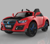 De nieuwe Populaire Elektrische Rit van Jonge geitjes op het Stuk speelgoed van de Auto