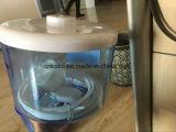 Mini erogatore dell'acqua di Desktable Hot&Cold della famiglia