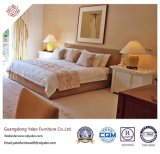Stylish Hotel Furniture with Modern Bedroom Furnishing (YB-H-22)