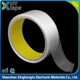 Изоляция PVC фабрики пакуя электрическую слипчивую ленту запечатывания