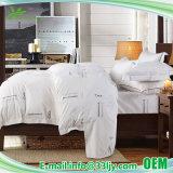 Eco friendly 800 Hilos simulacro de ropa de cama
