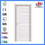 WPCのボードのプラスチック戸棚のドアのプラスチック折れ戸