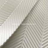 [بوور ترنسميسّيون] [بو] صناعيّة بيضاء [فيشبون] [كنفور بلت] مفصل فلق آلة