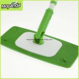 Резина Mop самомоднейшей конструкции полная покрыла с сухими Wipes 3D