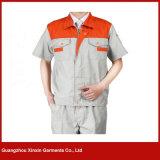 L'OEM conçoivent des hommes en fonction du client travaillant l'habillement (W213)
