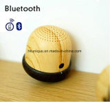 Миниый беспроволочный диктор микрофона Bluetooth