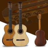 Smallman Style haut de gamme meilleure guitare classique avec OEM / ODM Acceptable