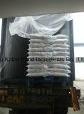 Lebensmittel-Zusatzstoffe FCC VII ordnen Ammonium-Sulfat