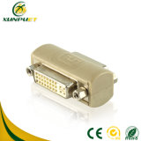 El Tipo-c portable USB convierte el enchufe