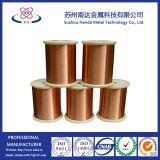 Qz тип магнита провода диаметром 0.1-2.5 мм