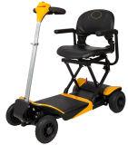 De goedkope Autoped van de Mobiliteit van de Prijs Elektrische in Doubai