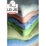 ホテルの100%年の綿によって印刷されるビーチタオルの卸しで浴室タオル