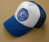 OEMの男女兼用のグループの網の泡のトラック運転手の帽子