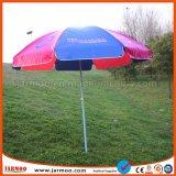 Paraguas frescos usados actividad del diseño libre para la venta