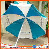 Grand Windproof Outdoor Parasol Parasol