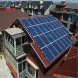 Petite 3kw Accueil l'énergie solaire système hors tension de la grille de prix