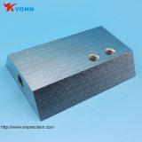 Fabricant Chinois Expérimenté Precision Metal Works