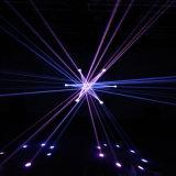 Cabeçote Móvel Sharpy 230W 7r o feixe de luz de DJ